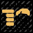 information, database, employee, resume, profile