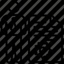 contract, description, employment, information, job