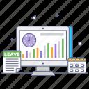 resource planning, hr planning, employee report, employee data, strategic planning