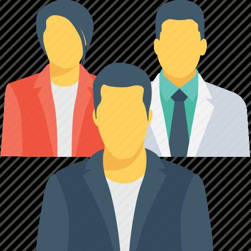 group, network, organization, team, workflow icon