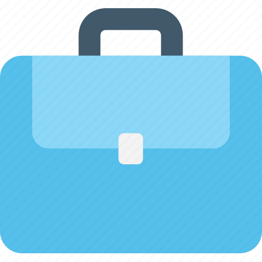 bag, briefcase, case, office, portfolio icon