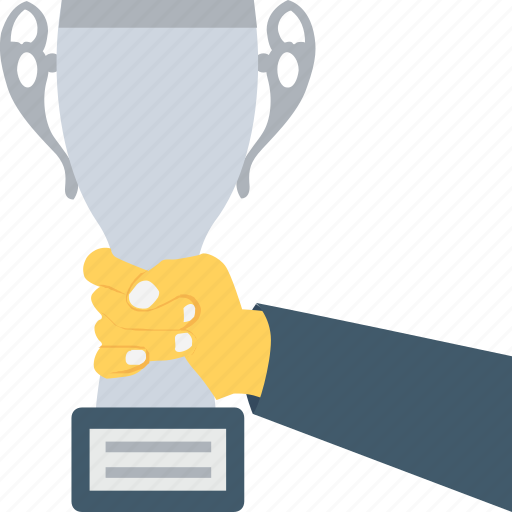 award, champion, prize, trophy, winning icon