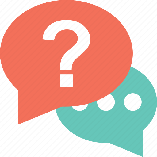 ask, faq, question, question mark, support icon
