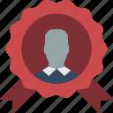award, employee, hr, human, resources
