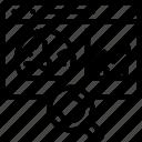 analysis, hr, human, performance, resources