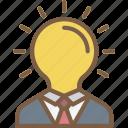 hr, human, ideas, resources