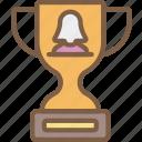 employee, hr, human, resources, rewards icon