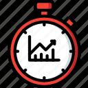 analysis, discipline, hr, human, resources icon