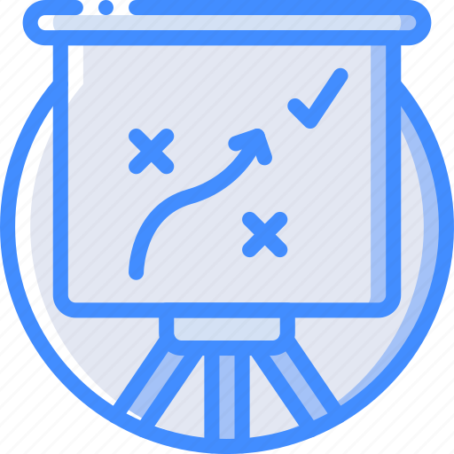 hr, human, planing, resources icon