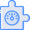 hr, human, performance, problems, resources icon