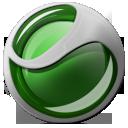themescreator icon