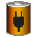 charged, gpm, primary icon