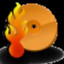graveman icon
