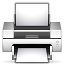 gtklp icon