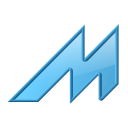 gxmame icon