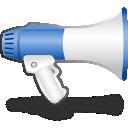 hydrogen icon