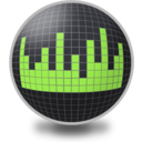 jajuk icon
