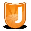 jokosher icon