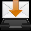 mail, inbox
