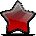 matroskalogo icon