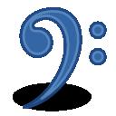 muine icon
