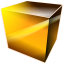 box, ide, netbeans icon