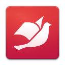 base, new, openofficeorg icon