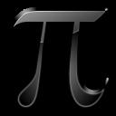 preferences, kcalc, constants, pi