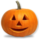 pumpkin, halloween, jack o lantern