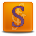 scilab icon