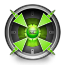 soundconverter icon