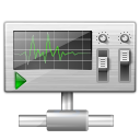 streamtuner icon