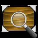 vinagre icon