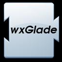 wxglade icon
