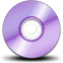 cd, media, optical