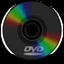 dvd, media, optical
