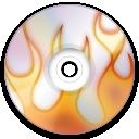 media, optical, recordable, cd