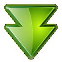 default, emblem icon