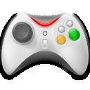 emblem, games icon