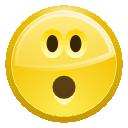 emblem, ohno icon