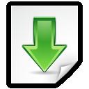 kgetlist icon