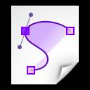 tgif icon