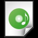 text, xmcd icon