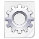 schema, type icon