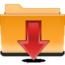 مجموعه logo shutterstock لوجو مباشر