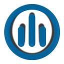 magnatune icon