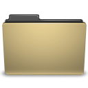 manilla icon
