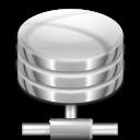 database, network