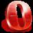 Opera, unul dintre cele mai bune browsere ale momentului Opera-icon