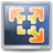 vmplayer icon